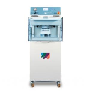 莱伯泰科UltraClave 超级微波化学平台