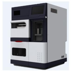 北京莱伯泰科 HPSE-EGX快速溶剂萃取系统