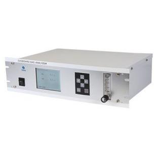 锐意自控超高精度汽车尾气分析仪 Gasboard-3000E
