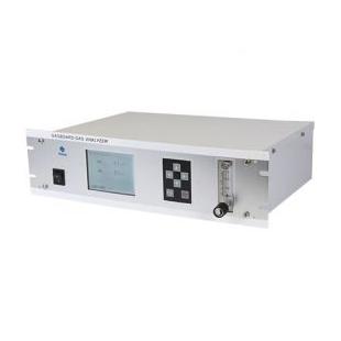 锐意自控紫外NOx排放分析仪Gasboard-3000UV