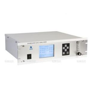 锐意自控紫外烟气分析仪(超低量程)Gasboard-3000UV