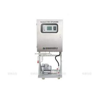 锐意自控沼气分析系统 Gasboard-9061