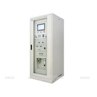 湖北锐意在线气体分析系统Gasboard-9021