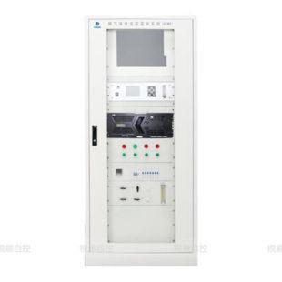 锐意自控CEMS烟气分析系统Gasboard-9050