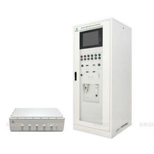 锐意自控激光拉曼光谱分析仪 LRGA-6000