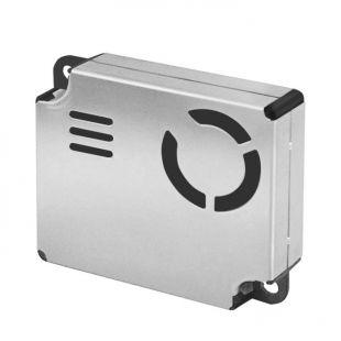 四方光电激光型粉尘传感器 PM2008M
