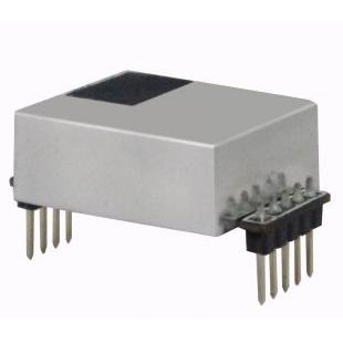 红外二氧化碳传感器模块