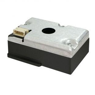 锐意自控红外粉尘传感器模块 PM1006