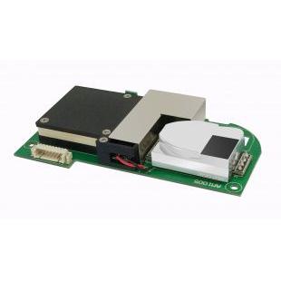 空气品质检测传感板