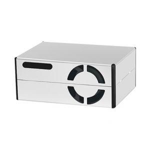 四方光电激光型粉尘传感器 PM2009