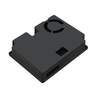 四方光电激光型粉尘传感器PM2017