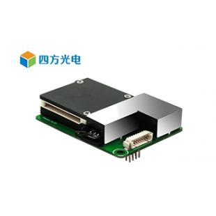 四方光电激光型粉尘传感器PM2010