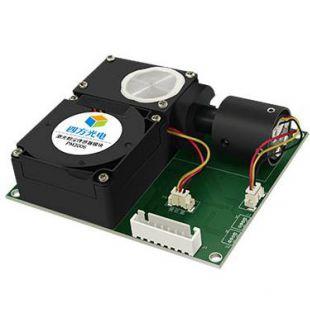 四方光电扬尘监测传感器PM3006