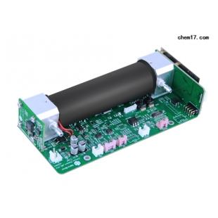 锐意自控尾气传感器光学平台 Gasboard-2000