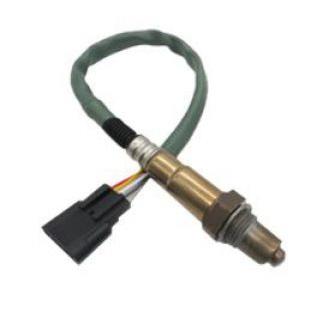 LSU ADV氧传感器