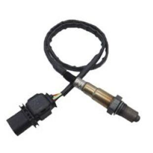 宽域型氧传感器-LSU4.9