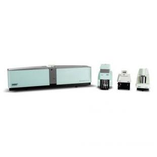 珠海欧美克 Topsizer Plus激光粒度分析仪