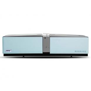 珠海欧美克 TopSizer激光粒度分析仪