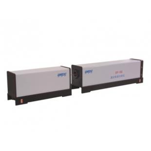 珠海欧美克    DP-02型喷雾粒度分析仪