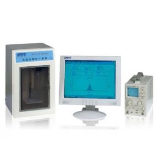 珠海欧美克  RC-2100型电阻法(库尔特)颗粒计数器