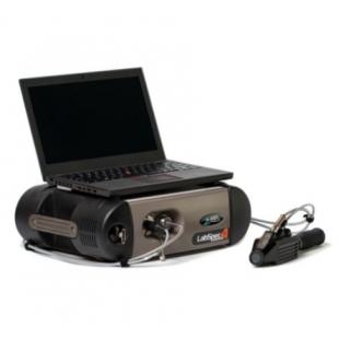 珠海欧美克  LabSpec 4 ub8优游登录娱乐官网列实验室和ub8优游登录娱乐官网业应用近红外光谱仪