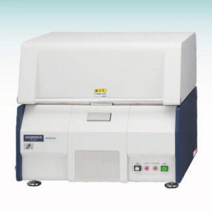 高性能能量色散型X射线荧光元素分析仪