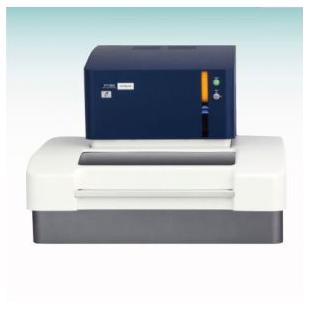 X射线荧光镀江苏快三下期预测号码软件层厚度测量仪