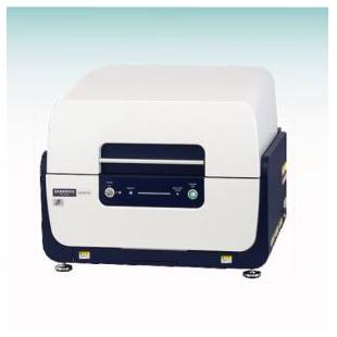 日立 EA1000VX X射线荧光分析仪
