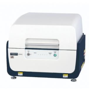 日本日立   EA1000AIII X射线荧光分析仪