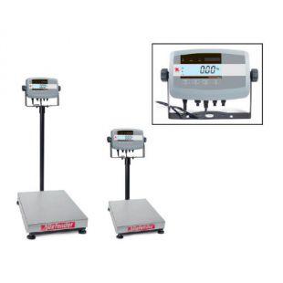 美国奥豪斯   Defender® 5000系列电子台秤
