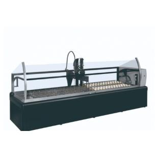 荷兰skalar   土壤机械组成(颗粒组成)机器人分析仪SP2000-5