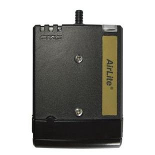 美国SKC  AirLite® 轻型中低流量空气采样器