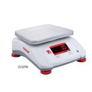 美国奥豪斯   Valor 2000 防水电子案秤