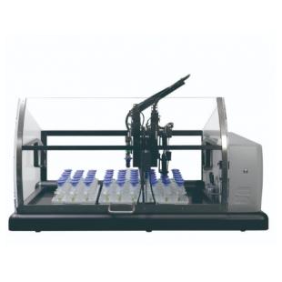 荷兰skalar   BOD机器人自动分析仪SP2000
