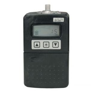 美国SKC  AirChek® XR5000 空气采样器