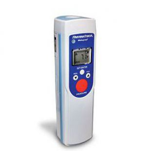 美国DeltaTrak   防水红外线测温仪15006