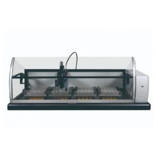 荷兰skalar   COD机器人全自动分析仪(滴定法)