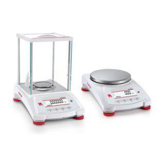 美国奥豪斯   Pioneer® PX 系列电子天平