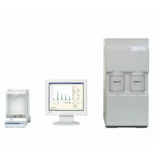 荷兰skalar   固体/液体TOC(有机质)分析仪PrimacsSLC