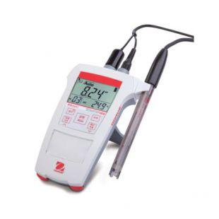 美国奥豪斯   STARTER 300 便携式pH计