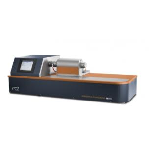 美国TA DIL 831 高分辨热膨胀仪