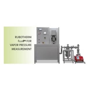 美国TA仪器蒸气压测量