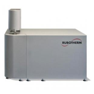 美国TA仪器 DynTherm Nano 高压热重分析仪