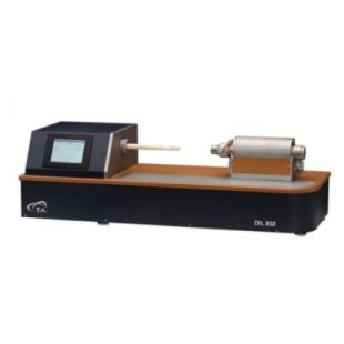 DIL 832 真實差分高分辨熱膨脹儀
