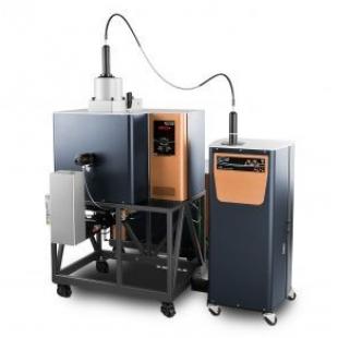 TA仪器DLF激光导热仪