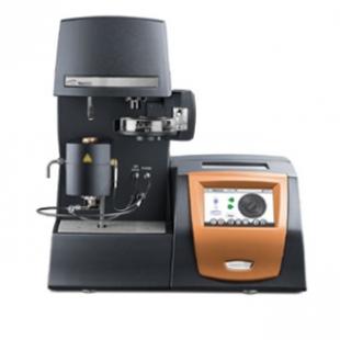 美国TA仪器 热重分析仪 TGA 5500