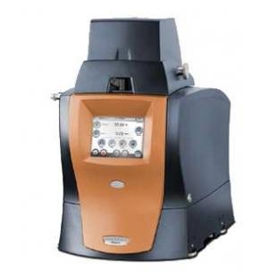 DMA 850 动态机械分析仪
