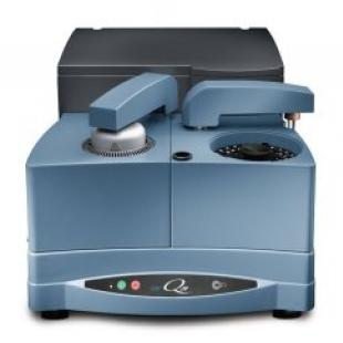 TA儀器 Q20 差示掃描量熱儀