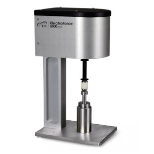 Electroforce 5500 测试仪