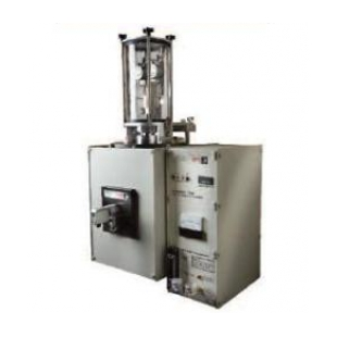 TA儀器 高溫立式熱膨脹儀DVD 2800